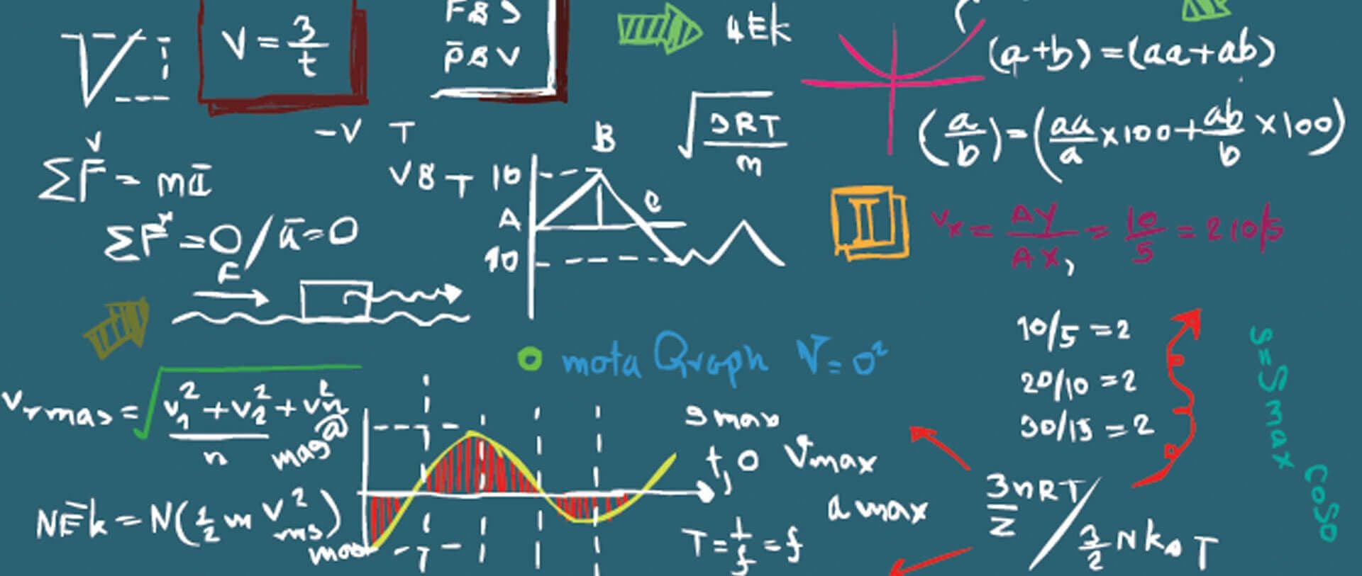 ONLINE MATHEMATICS COURSE - FUNCTION THEMATIC